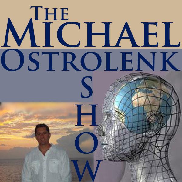 The Michael Ostrolenk Show